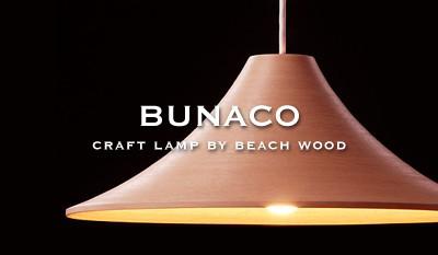 BUNACO BL-P424