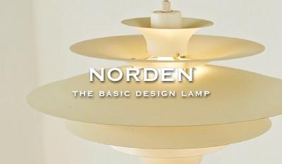 Norden LT-8822