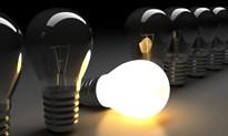 照明器具の電球について