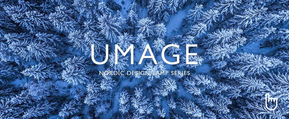 UMAGEの商品一覧