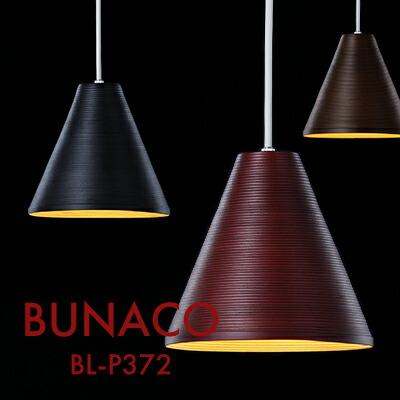 BUNACO BL-P372