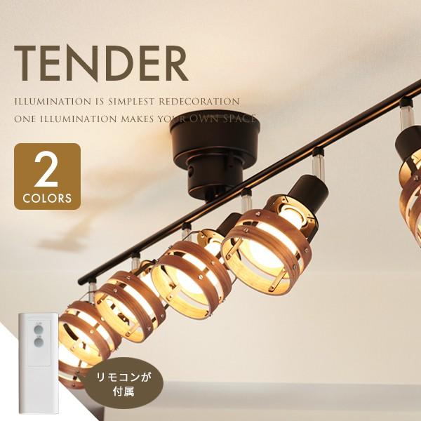 TENDER (TP-326)