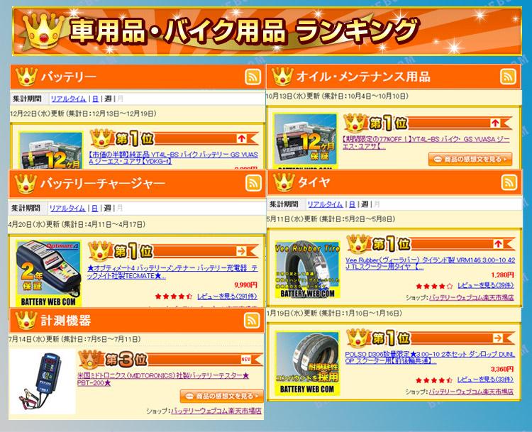 エアコンガス人気販売中!1本あたり309円