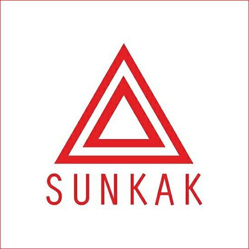 SUNKAK
