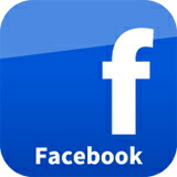 アメニティライフギフトショップフェイスブック公式ページ