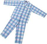 ヴァレンチノ男性パジャマ