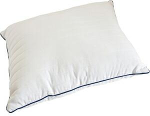 ホテル仕様快眠枕