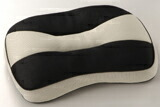 ゲルマニウム低反発枕