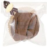 チョコシュークリーム10個セット