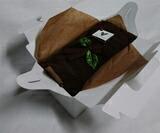 チョコロールケーキ3個セット