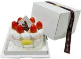 ホールマーク今治デコレーションケーキ