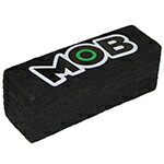 MOB GRIP モブグリップ GRIP CLEANER グリップクリーナー ツール デッキテープ スケートボード スケボー sk8 skateboard