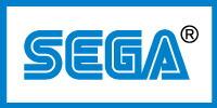 セガゲームス