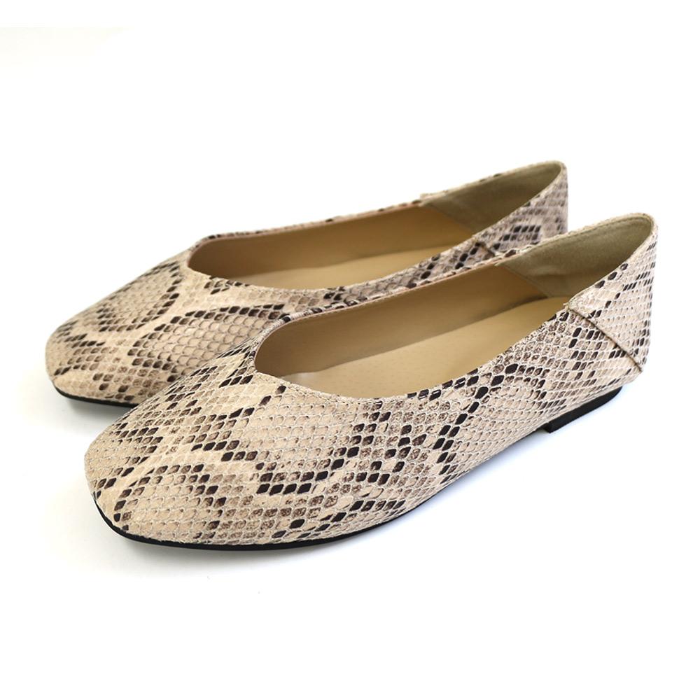 AmiAmiのシューズ・靴/パンプス|パイソン