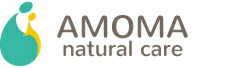 amoma natural care