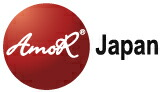 AmoR Japan