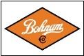 BOHNAM(ボーナム)