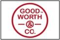 GOOD WORTH & CO(グッドワース)