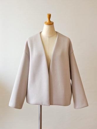 PASSIONE パシオーネ コート ジャケット