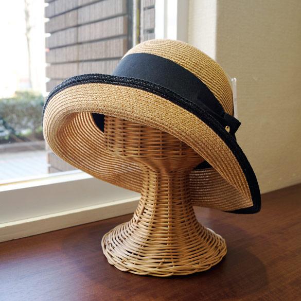 topkapi トプカピ 帽子