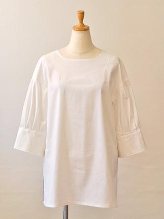 <br /> Dress apt ドレスアプト ブラウス
