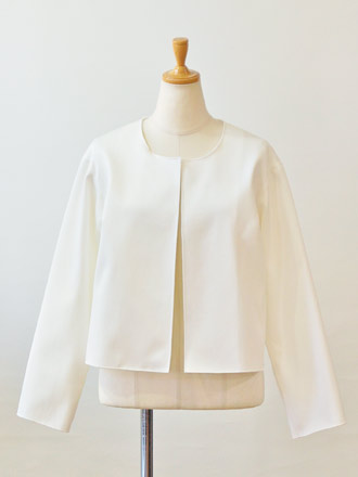 <br /> Dress apt ドレスアプト ジャケット