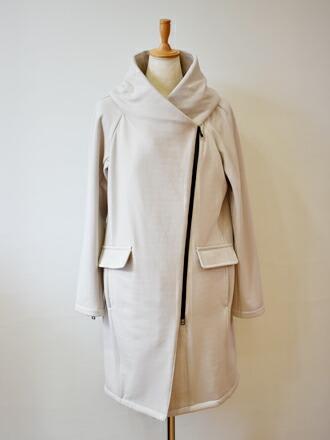 PASSIONE パシオーネ 羽織り ジャケット