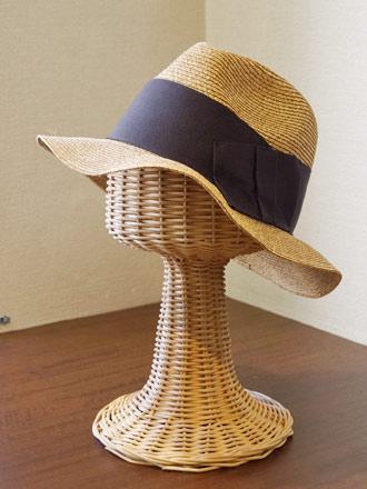 アブ 帽子