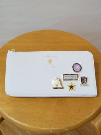 admj 財布