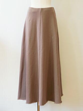 kalna カルナ スカート