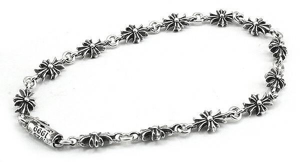 bracelet connecté ams la chrome hearts chrome hearts chrome hearts 6700