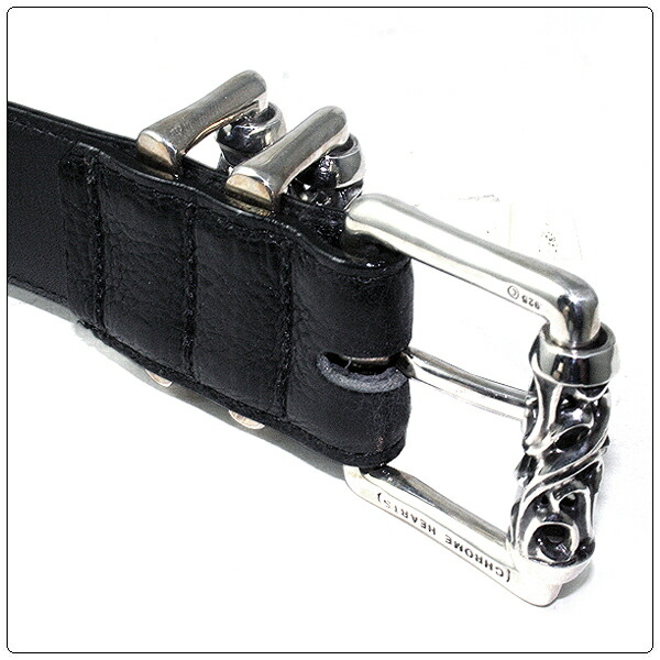 Chrome hearts wallet