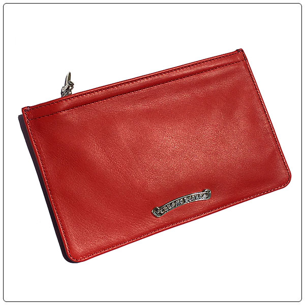 クロムハーツ,財布,ウォレット,通販,正規品