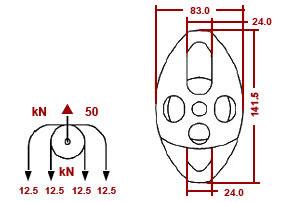 TURBO ROLL(ポールベアリングシステム)