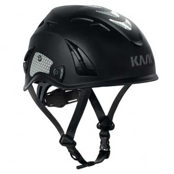 KASK(カスク) ヘルメット プラズマ HI VIZ