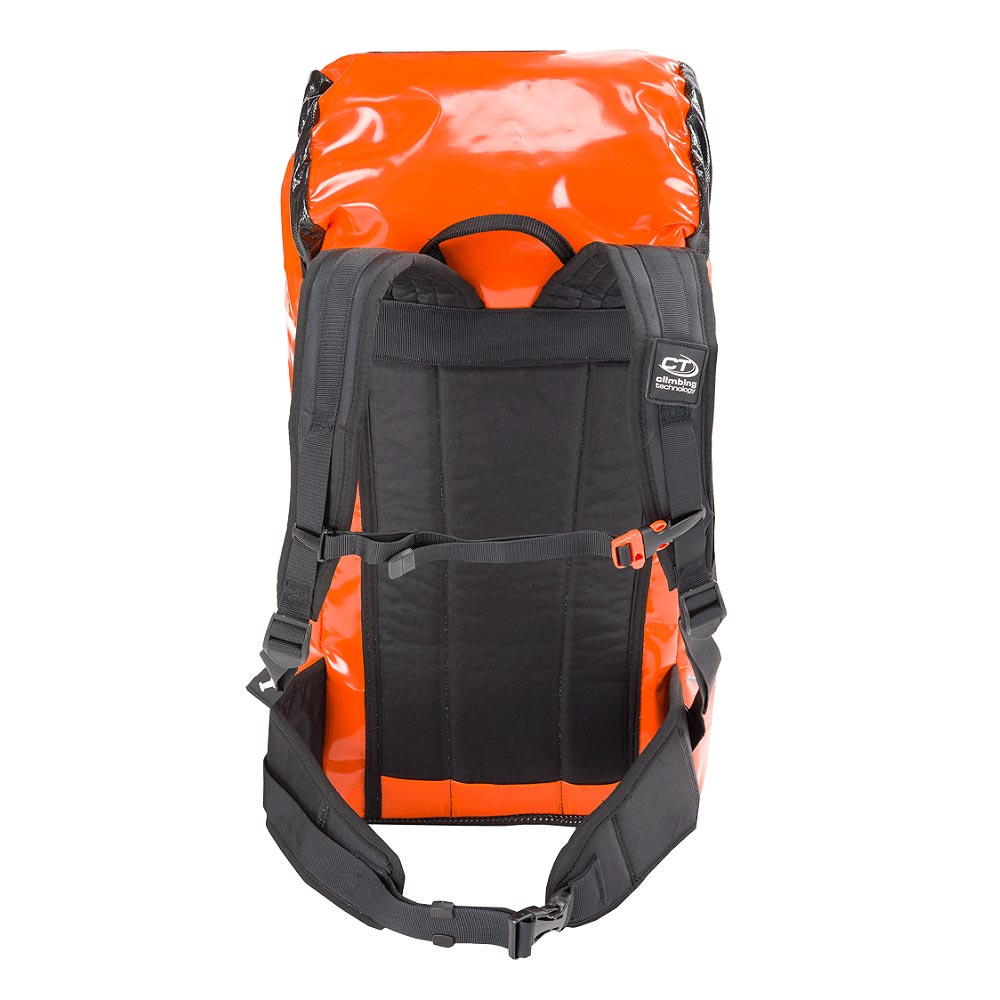 Climbing Technology(クライミングテクノロジー) ユーティリティー バックパック (Utility Backpack) 【6X96140】