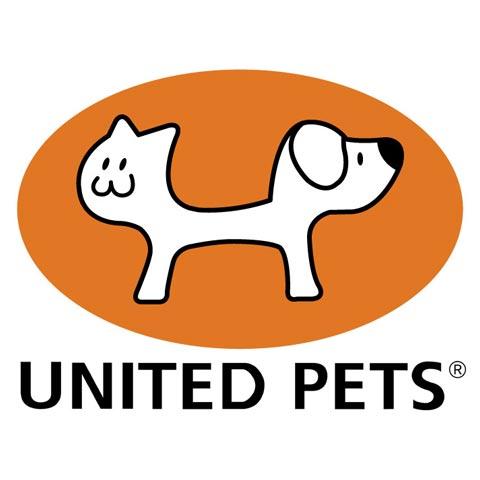 イタリア  UNITED PETS  犬用(ドッグ) キャリーケース A.U.T.O