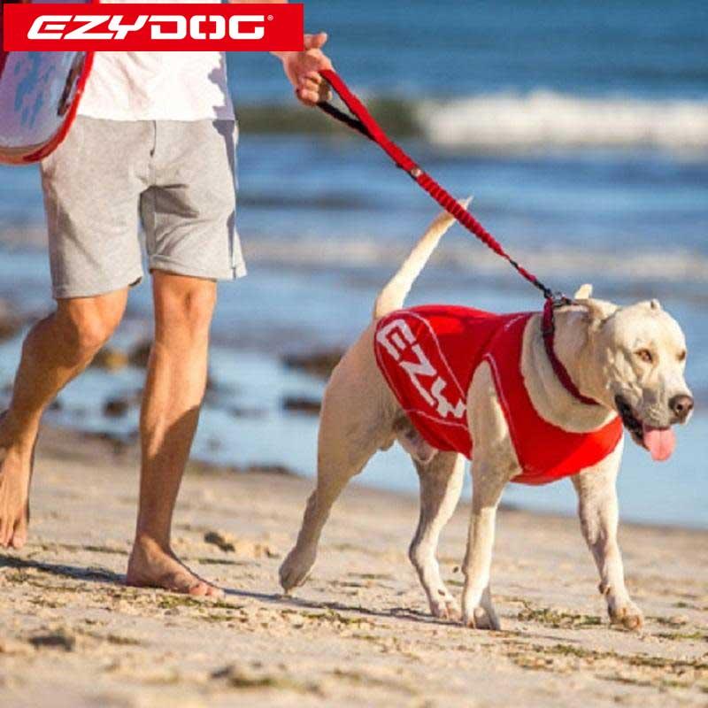 オーストラリア EZYDOG社 犬用(ドッグ)ラッシュガード