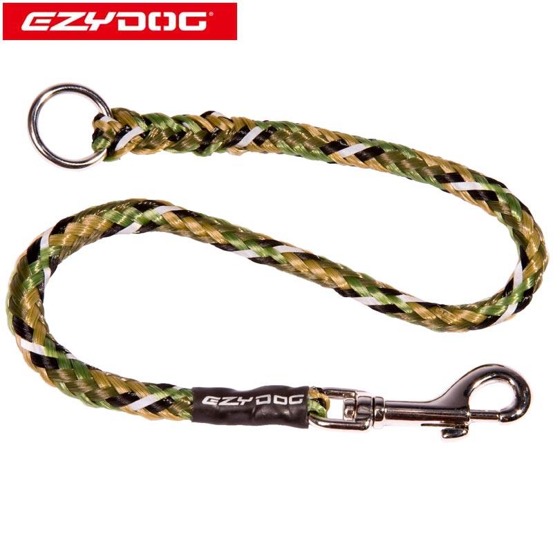 オーストラリア EZYDOG社 犬用(ドッグ) リード エクステンション   マトリー モングリルネオ トレーニングチョーク