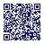 アーマテクノMPS錨屋マリンギア携帯電話サイトQRコード