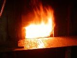 アンカー炉