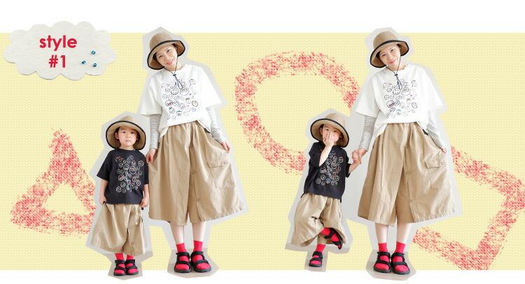 style#1