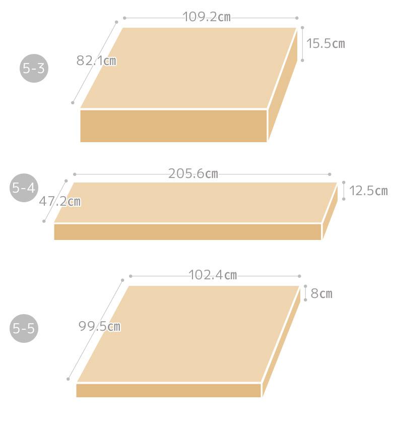 ロフトベッド システムベッド ロータイプ コンセント付き ミドルベッド 大人 子供 ベッド 白 ホワイト グレー オーク ベッド下 収納 木製 アイアン 机付き 引出し付き チェスト 棚付き デスク はしご シングルベッド すのこ