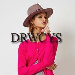DRWCYS