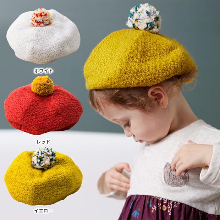 頭囲の測り方と自分に合う帽子のサイズ| 帽子専門 …