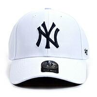 47ブランド キャップ ヤンキース