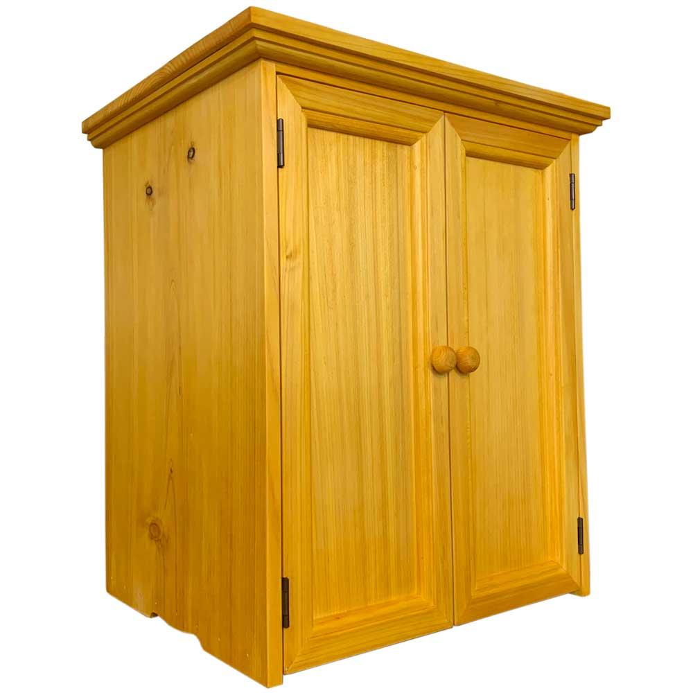 ペットのおぶつだん 木製扉 木製取手 ナチュラル w38d31h44cm ハンドメイド 木製 ひのき オーダーメイド