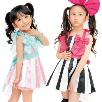 e4ea454022a92 楽天市場 子どもダンス衣装 ドレス 靴 雑貨などお探しなら 天使のドレス ...