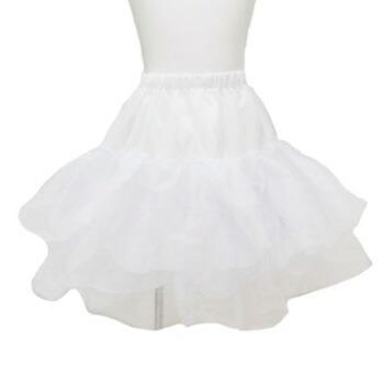 天使のドレス屋さん レースアーム グローブ 着まわしコーデ おでかけ 子供服 子供
