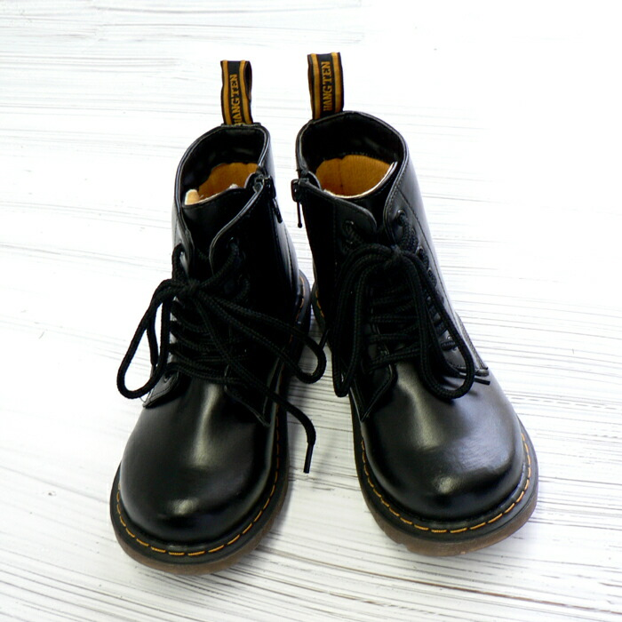 子供 ブーツ フォーマル